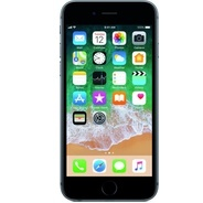 Get Apple iPhone 6s (Space Grey, 32 GB) at Rs 30999 | Flipkart Offer