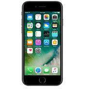 Get Apple iPhone 7 (Black, 32GB) at Rs 40999 | Amazon Offer