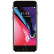 Get Apple iPhone 8 (Space Grey, 64GB) at Rs 55450 | Amazon Offer