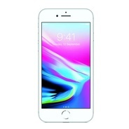 Get Apple IPhone Fest - Upto Rs.8000 cashback with CITI cards at Rs 34999 | Flipkart Offer