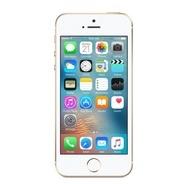 Get Apple iPhone SE (Gold, 16 GB) at Rs 22890   Flipkart Offer