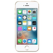 Get Apple iPhone SE (Gold, 32GB) at Rs 17499   Amazon Offer