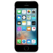 Get Apple iPhone SE (Space Grey, 32GB) at Rs 18999 | Amazon Offer