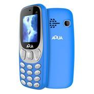 Get Aqua Mobile Start Rs.619 at Rs 619 | Flipkart Offer