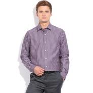 Get Arrow Mens Casual Shirt Upto 72% OFF | Flipkart Offer