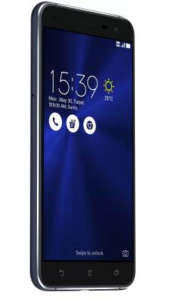 Get Asus Zenfone 3 32 GB     at Rs 15999 | Flipkart Offer