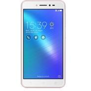Get Asus Zenfone Live (Pink, 16 GB) (2 GB RAM) at Rs 8880 | Flipkart Offer