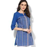 Get Aurelia Women Clothing Upto 60% OFF | Jabong Offer