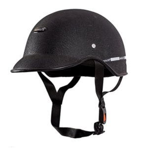 Get Autofy Habsolite All Purpose Safety Helmet   138   at Rs 154 | Amazon Offer
