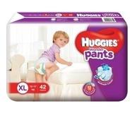 Get Baby Diapers Minimum 35% OFF   Flipkart Offer