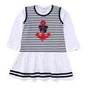 Get Baby & Kids Top Brands Clothing Minimum 40% OFF | firstcry Offer