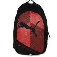 Get Backpacks Minimum 60% OFF | Myntra Offer