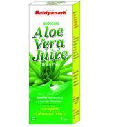 Get Baidyanath Aloe Vera Juice - 1 L at Rs 149 | Amazon Offer