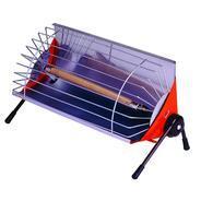 Get Bajaj Minor 1000-Watt Room Heater at Rs 790   Amazon Offer
