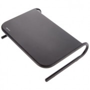 Get Basics Monitor Stand      at Rs 599 | Amazon Offer