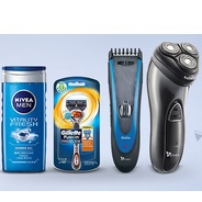 Get Beauty & Grooming Fest Upto 30% OFF | Amazon Offer