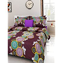 Get Bedsheets   at Rs 299 | Amazon Offer