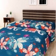 Get Bedsheets Upto 92% OFF at Rs 179 | Flipkart Offer