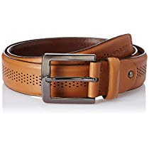 Get BELTS TIES & GIFT SETS: 25%-60% Off at Rs 247 | Amazon Offer