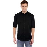 Get Benetton, Arrow & More Clothings Flat 50% - 80% OFF | Flipkart Offer