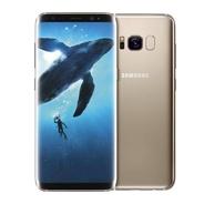 Get Best Offer on Samsung Smartphones | Flipkart Offer