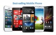 Get  Best Seller Smart Mobiles upto 50% off + 10% off on  6499 + Exchange Offer | Flipkart Offer