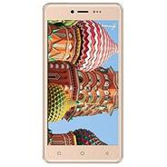 Get Best Selling Mobiles Upto 72% OFF Start Rs.1999 at Rs 1999 | homeshop18 Offer