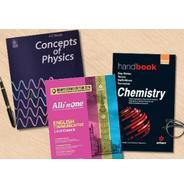 Get Bestselling Reference Books for Classes 9-12 Upto 40% OFF | Amazon Offer
