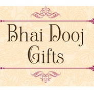 Get Bhai Dooj Gifts Start Rs.65 at Rs 65 | ArchiesOnline Offer