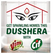 Get Big Basket Dusshera Offer - Household Products Start Rs.99 | bigbasket Offer