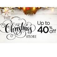 Get Big Basket The Christmas Store - Upto 40% OFF | bigbasket Offer
