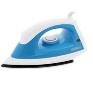 Get Billion 3 Layer Nonstick XR112 Dry Iron (White and Sky Blue) at Rs 599 | Flipkart Offer