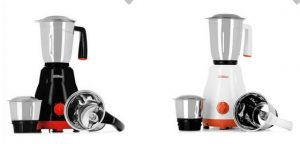 Get Billion Home & Kitchen Appliances upto 50% off + 20% Cashback   at Rs 2249 | Flipkart Offer