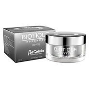 Get Biotique Advanced Nourishing Pack (50 g) at Rs 664 | Flipkart Offer