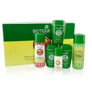 Get Biotique Beauty & Personal Care Products Min 35% off   at Rs 78 | Amazon Offer