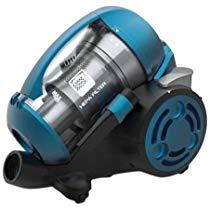 Get Black & Decker VM2825 2000-Watt Bagless Cyclonic Vacuum Cleaner at Rs 9449 | Amazon Offer