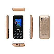 Get blackbear Featuer Mobile Phone Style Gold Color at Rs 702 | Amazon Offer