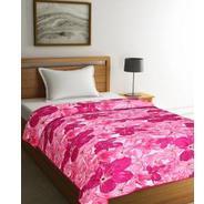 Get Blankets, Quilts & Dohars Start Rs.299 at Rs 299 | Flipkart Offer
