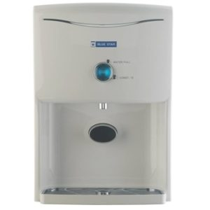 Get Blue Star Prisma RO+UV 4.2 L RO + UV Water Purifier      at Rs 15399 | Flipkart Offer