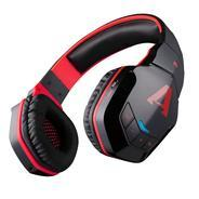 Get Bluetooth Headsets Upto 60% OFF | Amazon Offer