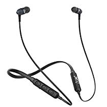 Get Boat 225 Wireless Earphone with Mic – (Active Black) at Rs 1499 | Amazon Offer