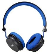 Get Boat Headphones Minimum 50% OFF | Myntra Offer
