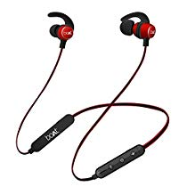 Get boAt Rockerz 255 Sports Bluetooth Wireless Earphone with Immersive Stereo Sound and Hands Free M