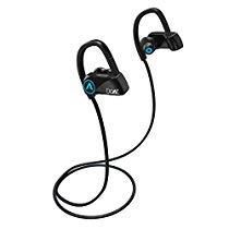 Get boAt Rockerz 262 Wireless Earphones (Jazzy Blue) at Rs 1499 | Amazon Offer
