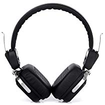 Get Boat Rockerz 600 Bluetooth Headphones at Rs 2249 | Amazon Offer