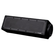 Get Boat Stone 600 Water-Proof and Shock-Proof Wireless Speakers (Black) at Rs 1999 | Amazon Offer