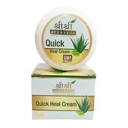 Get Body & Skin Care Products Start Rs.15 at Rs 199   Flipkart Offer