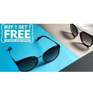997573a1e99 Get Bogo Offer On All Sunglasses