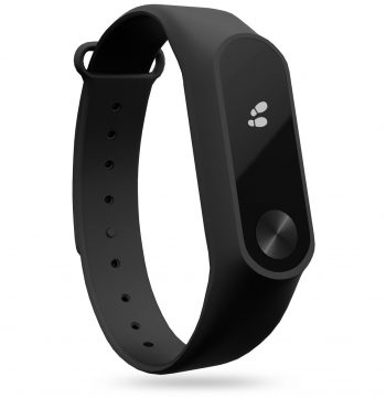 Get Boltt Fit Fitness Tracker with AI and Personalized Mobile Health Coaching – 1 Month Subscripti