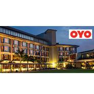 Get Book Oyo Hotels On Makemytrip Start Rs.1099 | makemytrip domestic flights Offer